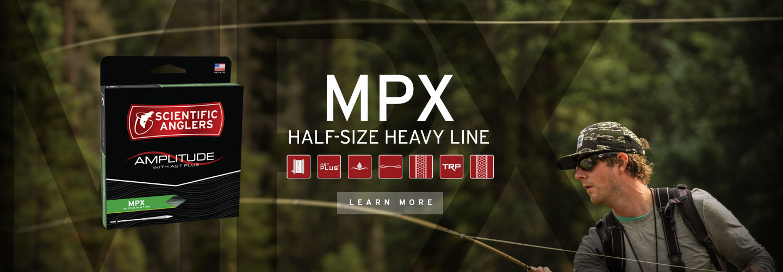 Amplitude MPX Banner