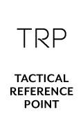 TRP Icon