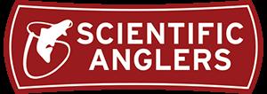 SA Logo Small