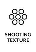 Shooting Texture Icon