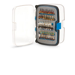 Compact 216 Fly Box