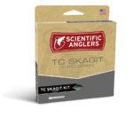 3rd-coast-skagit-kit-floating