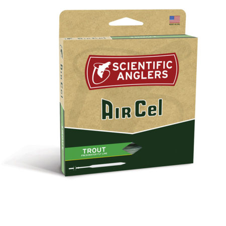 aircel-trout