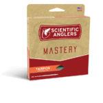 mastery-tarpon
