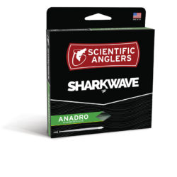 sharkwave-anadro