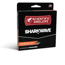 sharkwave-titan