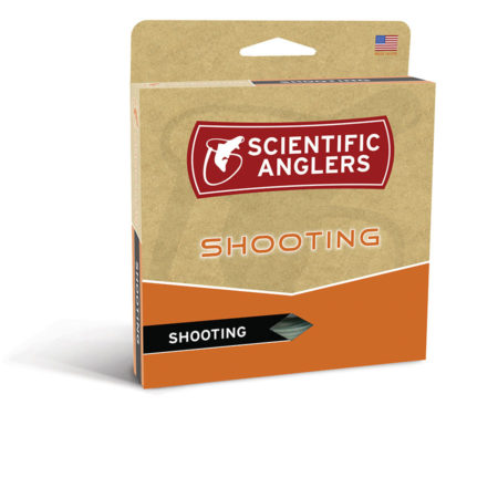 shooting-line-and-taper
