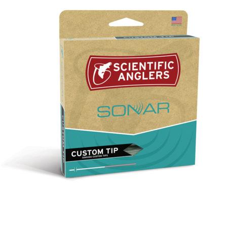 sonar-custom-tip