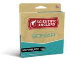 sonar-uniform-sink