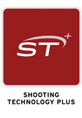 ST+ Icon