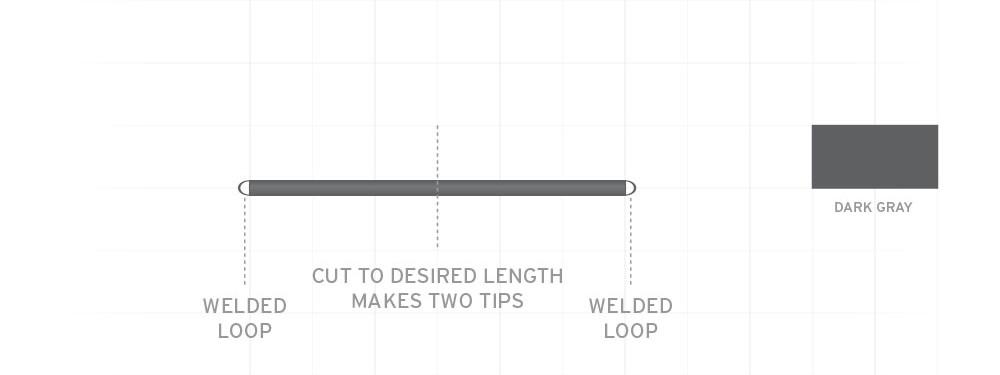 third-coast-custom-cut-tips