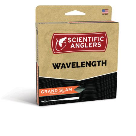 wavelength-grand-slam