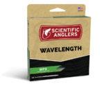 wavelength-mpx