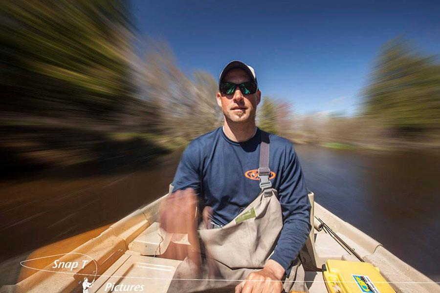boat-blur