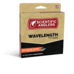 Wavelength Big Water Taper