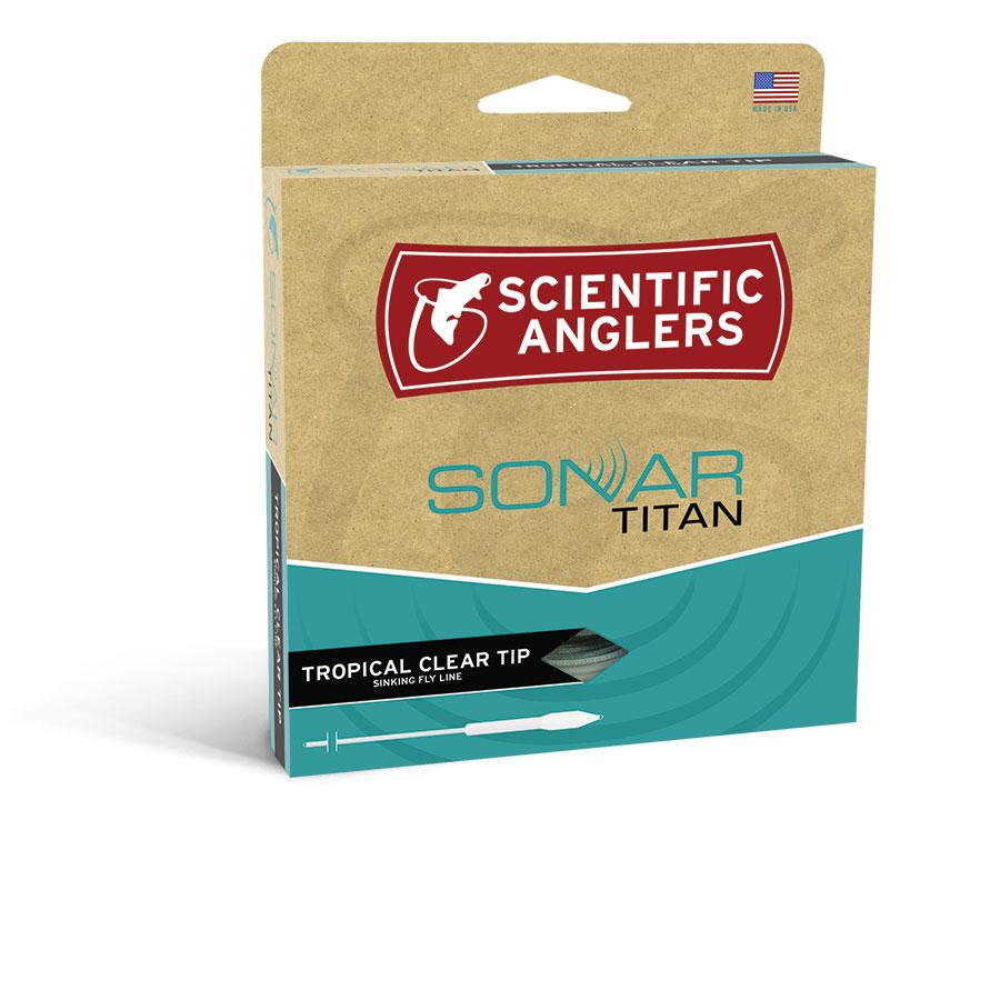 www.scientificanglers.com