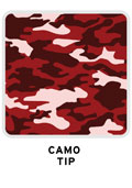 Camo Tip Icon