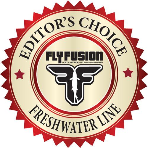 Fly Fusion Award